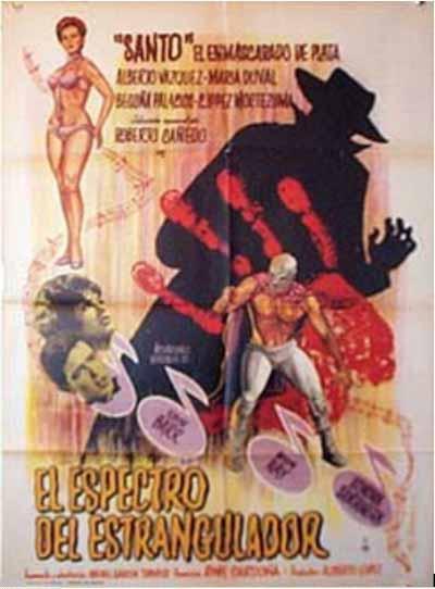 http://www.kingdomcomics.org/santo/posters/10.jpg